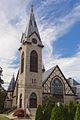 Presbyterian Church, Bound Brook.jpg
