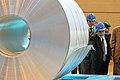 President Lula visit to Aluminum factory.jpg