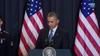File:President Obama Speaks at a Naturalization Ceremony for Servicemembers.webm