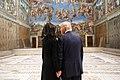 President Trump's Trip Abroad (34849701006).jpg