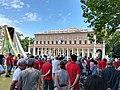 Presidio in ricordo dei Morti di Reggio Emilia 03.jpg