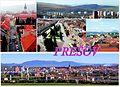 Presov15postcard2.jpg