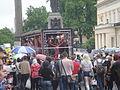 Pride London 2007 023.JPG