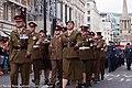 Pride London Parade, July 2011 (11).jpg