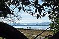 Priest Point Park 05.jpg