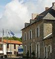 Prieuré abbatiale Saint Philbert de Grand Lieu.jpg