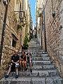 Prijeko Dubrovnik 2019-08-22 2.jpg