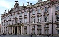 Primate's Palace Bratislava.jpg