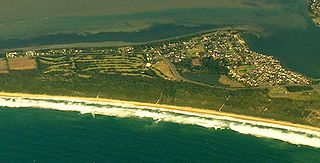Primbee, New South Wales Suburb of Wollongong, New South Wales, Australia