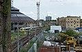 Primrose Hill railway station MMB 01 172008.jpg