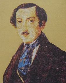 Prince Okropir of Georgia (1795-1857).jpg