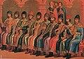 Prince Vladimir Svyatoslavovich with sons (Granovitaya palata, 1881-2) - detail.jpg