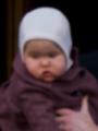 Princess Josephine of Denmark.png