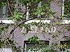 prinsengracht 689 sign