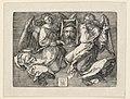 Print, Sudarium Displayed by Two, 1513 (CH 18387815).jpg
