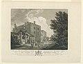 Print, View of Greystoke Castle, 1778 (CH 18408435).jpg