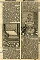 Print, book-illustration (BM 1923,1112.82).jpg
