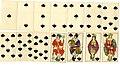 Print, playing-card (BM 1876,1014.1211-1288).jpg