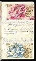 Printer's Sample Book, No. 19 Wood Colors Nov. 1882, 1882 (CH 18575281-57).jpg