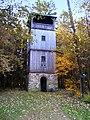 Prinz-Rupprecht-Turm.JPG