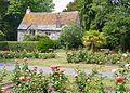 Priory Cottage Christchurch Dorset.jpg