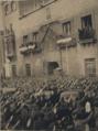 Pro-Franco demonstration after the capture of Barcelona.png