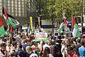 Pro-Palestina-protest-DSC 0033.jpg