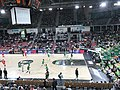 Pro A basket-ball - ASVEL-Cholet 2017-09-30 - 34.JPG