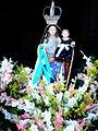 Procissão Nossa Senhora de Abadia (2244356559).jpg