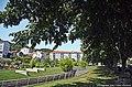 Proença-a-Nova - Portugal (20539466500).jpg