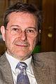 Prof-Dr-Jan-Hendrik-Olbertz 2014.JPG