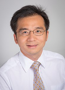 Prof. Tony Jun Huang.jpg