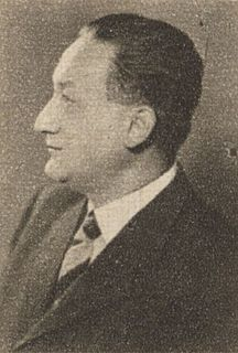 Jan Obenberger Czech entomologist