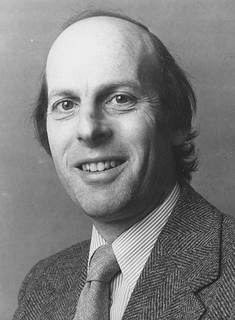 Professor Michael Zander, 1977.jpg