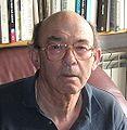 Professor Yehoshua Porath crop.jpg