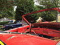 Project 1964 Rambler American convertible solid but some assembly required 4of6.jpg