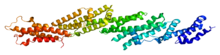 Protein EXOC7 PDB 2pft.png