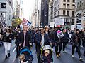 Protesters marching to Trump Tower 11-12 - 12.jpg