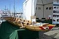Prototype de bateau en matériau biocomposite à base de bambou (1).JPG