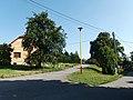 Provodovice, ulice.jpg