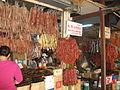 Psah Chas in Siem Reap.JPG
