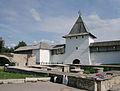 Pskov Kremlin RybnitskayaTower3.JPG