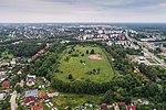 Pskov asv07-2018 various77 Hippodrome.jpg