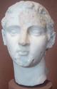 PtolemyIV-StatueHead MuseumOfFineArtsBoston.png