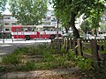 Public Bus - panoramio.jpg