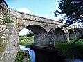 Puente de Santa Colomba de Somoza sobre río Turienzo (7).jpg