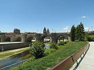 Puente de Toledo 0011