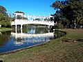 Puente del Rosedal.jpg
