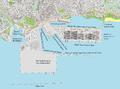 Puerto de Algeciras 2008.png