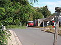 Puetzchensweg P9100684.JPG